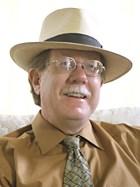 Larry Beresford