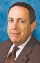 Sunrise CEO Mark S. Ordan
