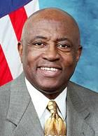 Rep. Ed Towns (D-NY)