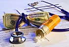 Providers request significant changes to ACOs prior to implementation