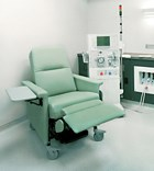 Medicare may pay dialysis centers based on performance