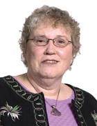 Profile: Karen Schoeneman - No ordinary bureaucrat