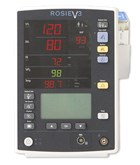 New generation of automated vital signs monitoring equipment unveiled