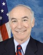 Rep. Joe Courtney (D-CT)