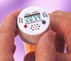 Pill Timer helps residents take meds when needed