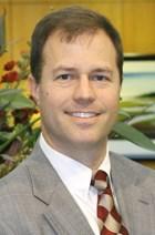 John Kelsey
