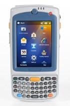 Motorola releases digital assistant