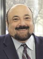 Dennis Bozzi
