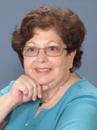 Sheila Lambowitz