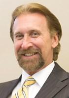 Bob Van Dyk