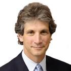 Robert K. Neiman