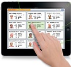 PointClickCare offers iPad app for MDS