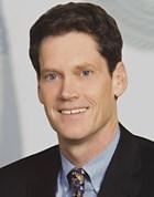 Michael Loucks
