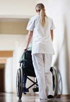 Provider to pay $376,000 for hiring ineligible employees