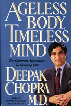 Some health and life tips from Deepak Chopra
