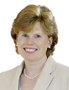 Kim Warchol, OTR/L Founder, Dementia Care  Specialists Inc.