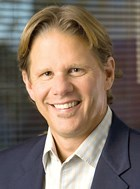 Sun Healthcare CEO Bill Mathies