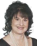 Former Exec. Dir., American Medical Directors Association