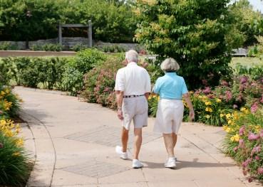 Evangelical Lutheran tops nonprofit senior living list
