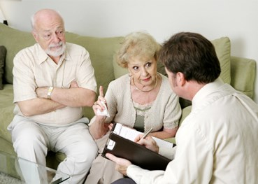 Medigap policies for seniors can often be denied, report finds