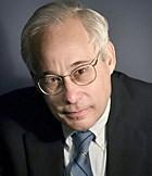 CMS Administrator Donald Berwick