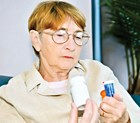 UTI antibiotics overprescribed
