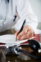 ICD-10 implementation requires planning now, CMS advises