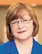 Patricia Boyer, MSN, NHA, RN