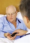 Antidepressants can boost stroke recovery outcomes