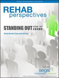 Aegis 2011 Spring Supplement