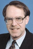 Richard S. Foster, CMS actuary