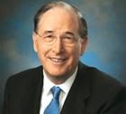 Sen. Jay Rockefeller (D-WV)