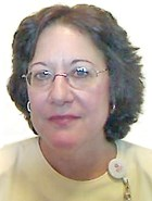 Darlene Nice, MSW, LCSW
