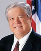 Mississippi Gov. Haley Barbour (R)