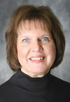 Betty Short, Watermark Retirement Communities