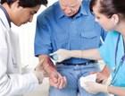 Hydrogen peroxide plays big role in skin healing: report