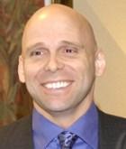 Dr. Mark Gloth, D.O.