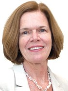 Mary Naylor, Chairwoman, Long-Term Care Quality Alliance