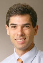 Dr. Ethan Berke, M.D.