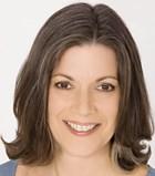 Eleanor Feldman Barbera, Ph.D.