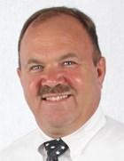 ACHCA Chairman Timothy Dressman
