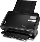 Kodak introduces provider-friendly scanner