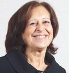 LeadingAge, VP of Legislative Affairs, Marsha Greenfield
