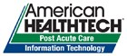 American HealthTech    -- Booth 1907