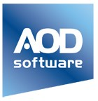 AOD Software - Answers on Demand    -- Booth 1929
