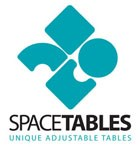 Space Tables, Inc.    -- Booth 1443