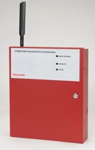 Honeywell's unveils dual-path fire alarm