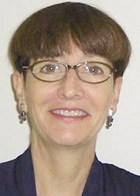 Jill Mendlen