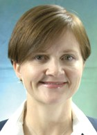 R. Tamara Konetzka, associate professor, University of Chicago