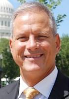 Joseph DeMattos Jr.